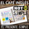 📚 Todos los Usos del Presente Simple en Inglés [The Simple Present]