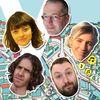 How we made Hidden Cities Berlin with Nicky Birch, Michelle Feuerlicht and Nigel James Brown