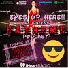 Eyes Up Here!! Episode 13: Francine's Return From Surgery