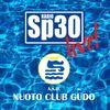 #RadioSP30Live - Nuoto Club Gudo - Saggi Fine Anno