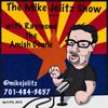 The Mike Jolitz Show with the Amish Comic!!