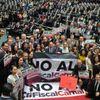 Juan Pardinas: Fiscal que acabará siendo carnal