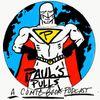 Paul's Pulls