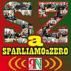SaZ Sparliamo a Zero 2015