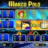 Slot MARCO POLO Novomatic
