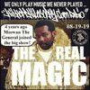HipHopPhilosophy.com Radio - 08-19-19 - Monday Night Fresh