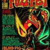 Fuzz Fest 6 Special