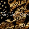 the Cheef report. Host James Cheef is joined by tricia Flanagan to discuss the political outlook for 2019.