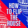 How to Flip the House: The takeaways for 2018