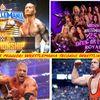 Le peggiori Wrestlemania della storia secondo noi