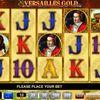 Versailles Gold EGT