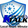 Local News Minute