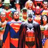 Episode 103: Why DC Comics' KINGDOM COME is Considered a Classic Comic Book