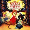 Episode 427: The Secret of NIMH (1982)
