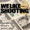 WLS Double Tap 100 - Jerems gettin paid