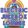 Electric Jukebox Lounge