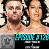 """#126 - """"Processing the Game"""" w/ Cody Stamann & Tracey Trudeau"""