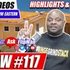 Wholesaling Real Estate Q&A - Ask Flip Man Show 117 for Real Estate Investing