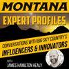 Montana Expert Profiles