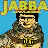 #358: Jabba (album commentary w/ @SteveSimeone