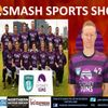 SSS: Sydney Suns AUL Grand Final Preview with Tom 101019