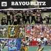 Bayou Blitz:  Saints Preseason Preview - Vikings
