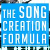 The Song Creation Formula