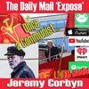 EHR 508 Morning moment Jeremy Corbyn expose Feb 19 2019