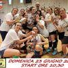 Radio Vulture Anno 5-19_Rionero in Volley