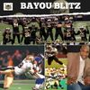 Bayou Blitz:  Saints vs Chargers Preseason Preview - Willie Whitehead (Special Guest)