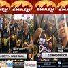 SSS: Melbourne Boomers WNBL & Casey Cavaliers U14 3x3 Team 011218