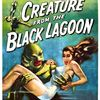 231: Creature From The Black Lagoon