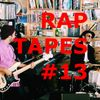 Rap Tapes Take 13 - Alternative Rap