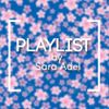 003 Playlist por... Yuya Adel