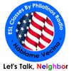 Hablame Vecino/Let's Talk, Neighbo