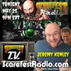 Jeremy Kenley of Wicked World SF 11 E26