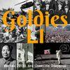Goldies LI