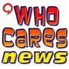 The Who Cares News 8-15-19 Ep. 1582