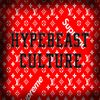 Hypebeast Culture Across The Usa