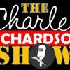 Charles Richardson Show - 11-15-2018