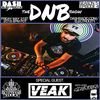 the DNB show Episode 46 (guest mix Veak)