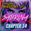 Chilling Adventures of Sabrina - 2x03 'Chapter 14: Lupercalia' // Recap Rewind //
