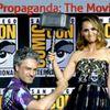 Lady Thor, Marvel, Disney, And Propaganda