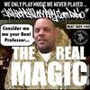 Beat Tape #40 - HipHop Philosophy Radio