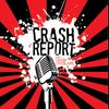 The Crash Report