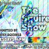 ICYMI The Squires Show 2-27-19 feat. Northcoast Shakedown