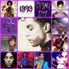 Prince Week Bonus Show