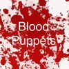 BLOOD PUPPETS