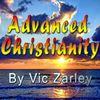 Advanced Christianity