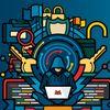 Open Cloud Academy #18 - Tutto sulla cyber security, con Alvise Biffi